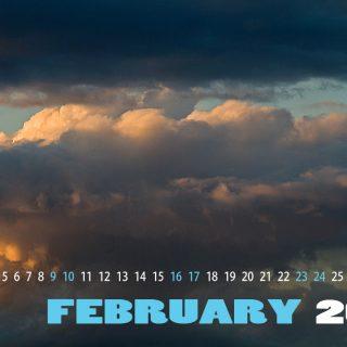 идея календаря