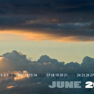 календарь театра
