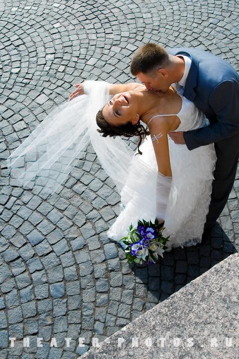 Фото свадьбы на васильевском острове 1