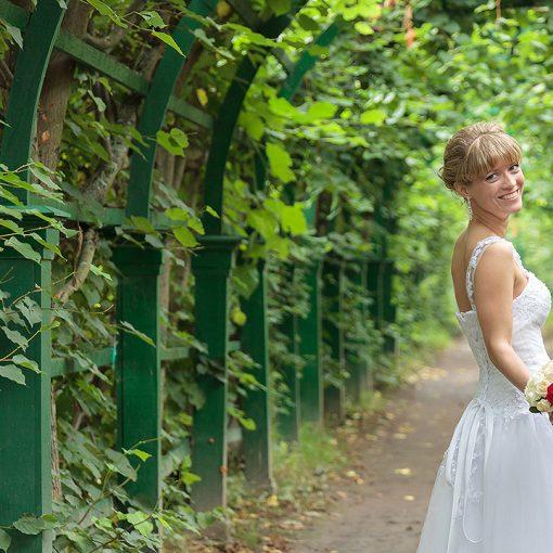 фото съёмка свадьбы