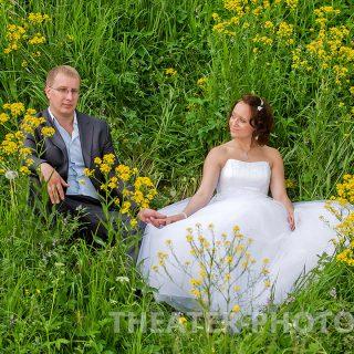 петродворец, жених, невеста, марлинский вал