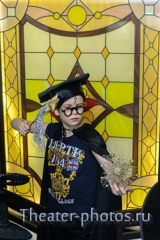 День-рождения-в-стиле-Гарри-Потера10