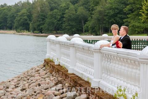Свадебный фотограф в Петродворце (7)