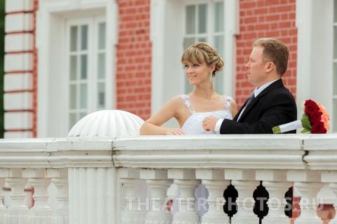 Свадебный фотограф в Петродворце (8)