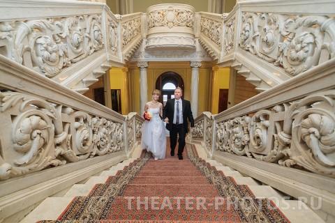 Свадьба 1 дворец СПб (1)