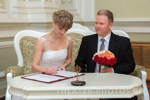 Свадьба 1 дворец СПб (3)