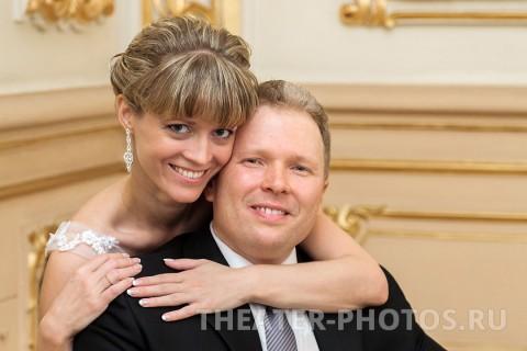 Свадьба 1 дворец СПб (4)
