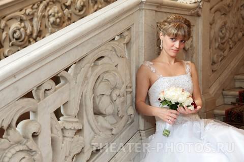 Свадьба 1 дворец СПб (5)