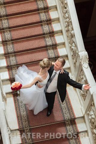 Свадьба 1 дворец СПб (6)