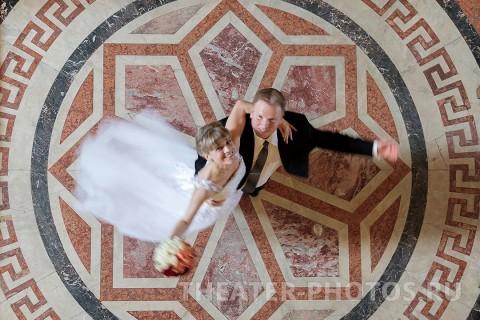 Свадьба 1 дворец СПб (7)