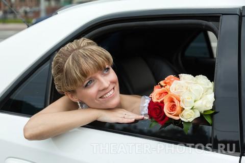 Танцевальная феерия свадьба (2)