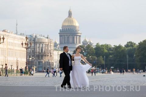 Танцевальная феерия свадьба (6)